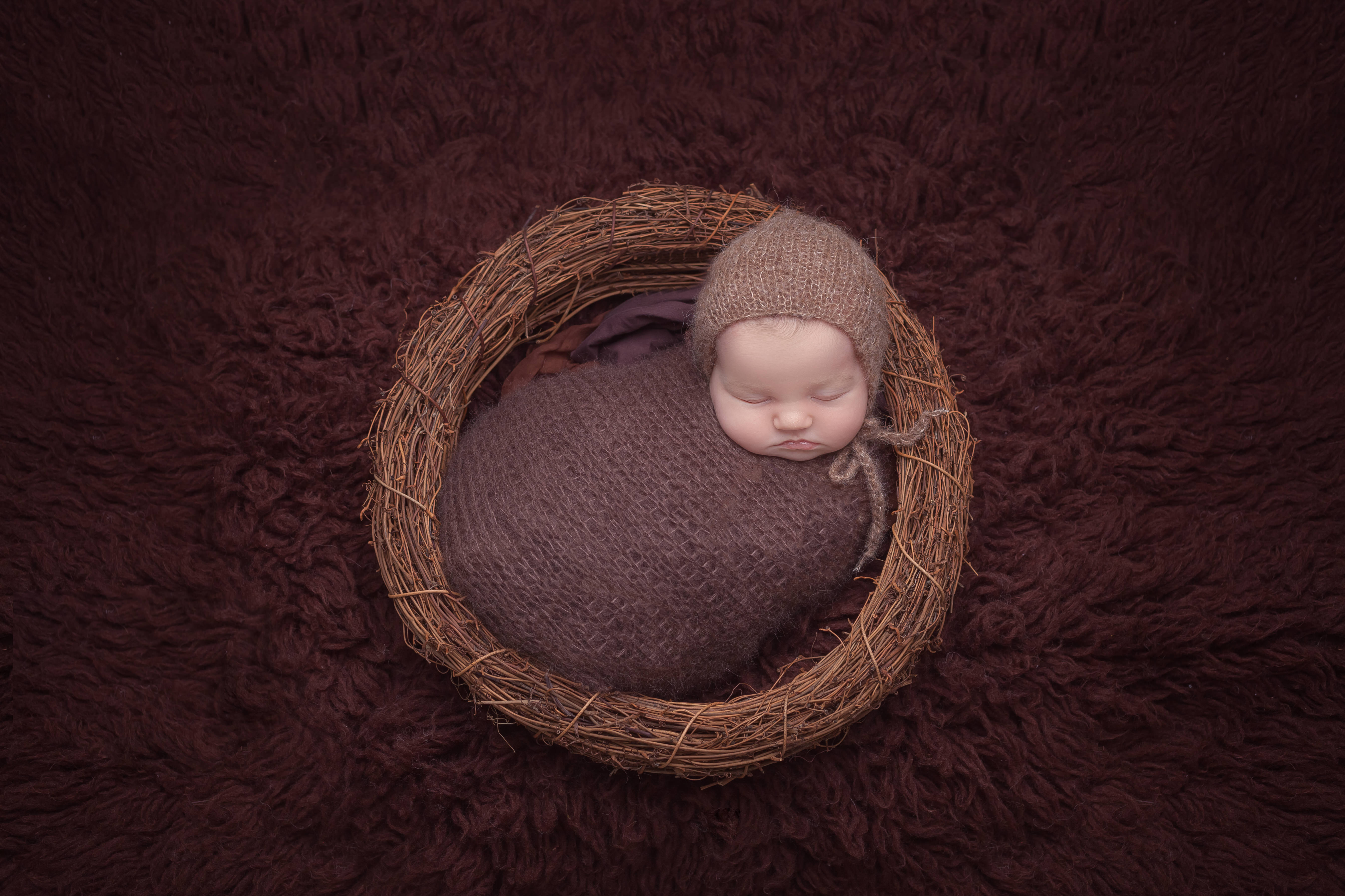 baby photographer edinburgh-10