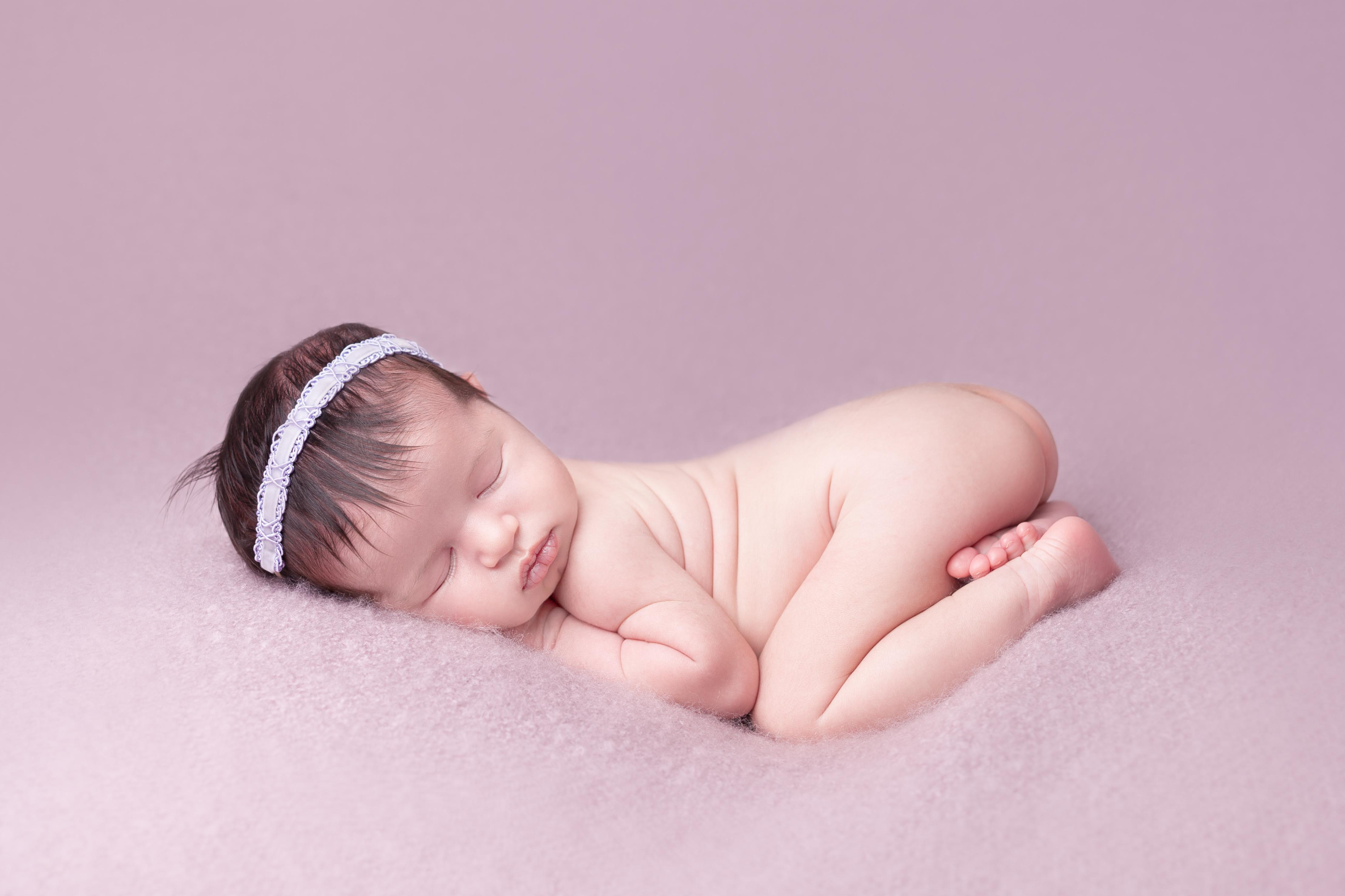 newborn baby photographer edinburgh-1