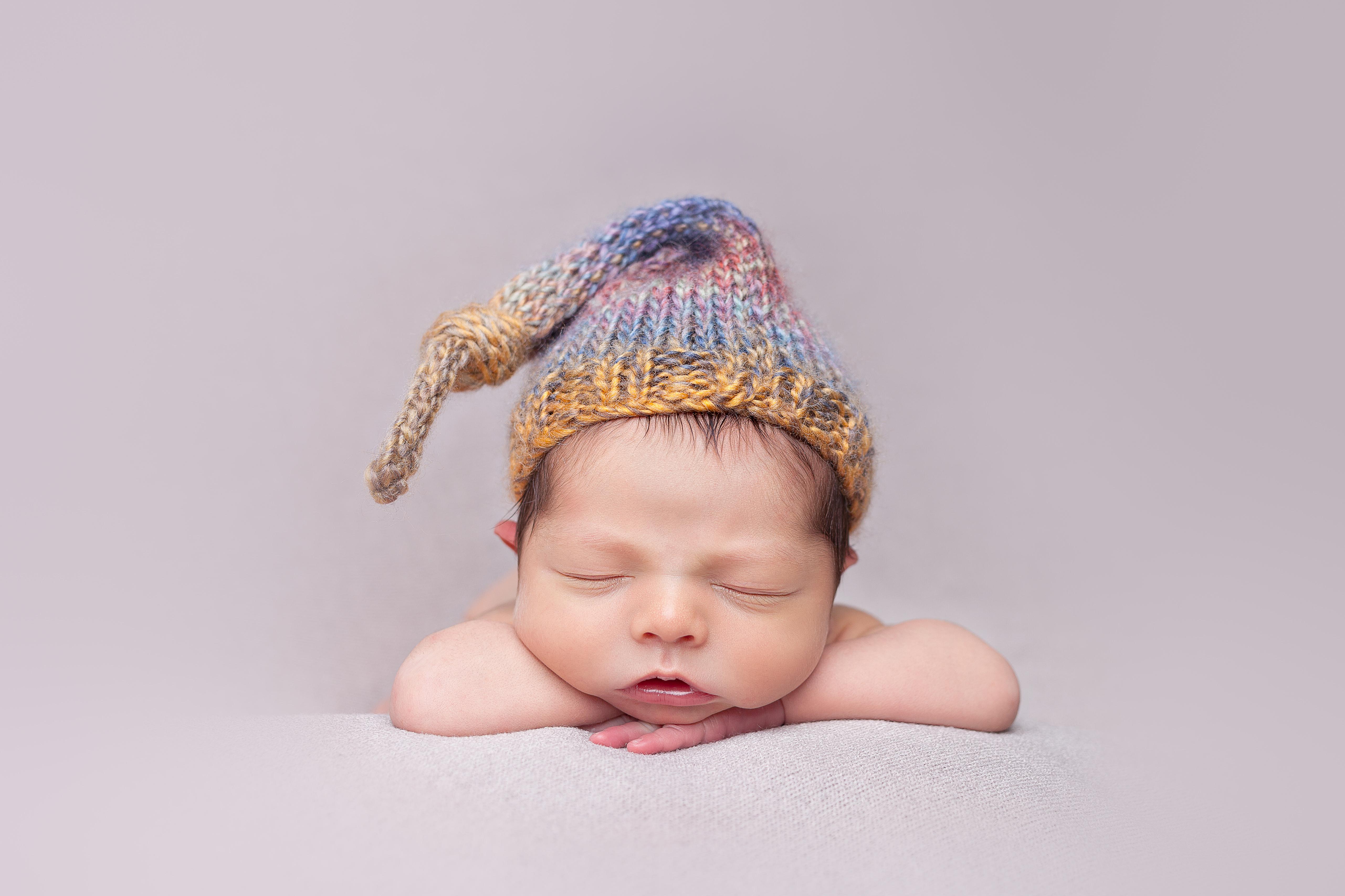 newborn baby photographer edinburgh-7