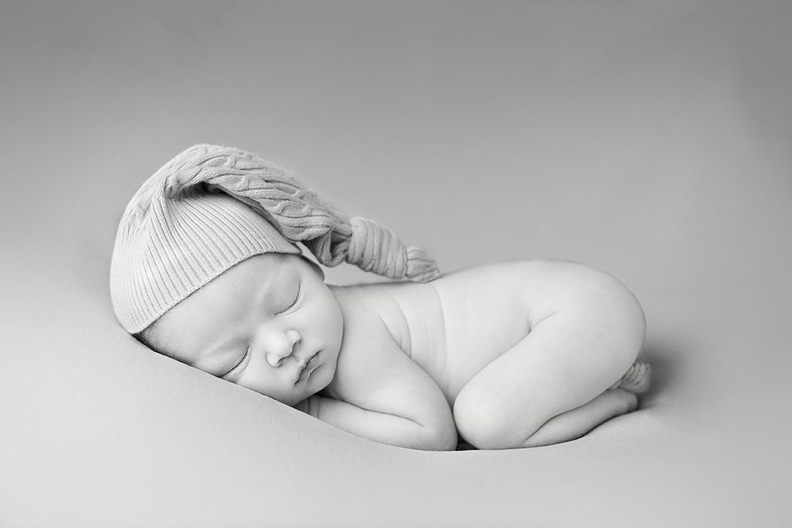 newborn photographer edinburgh 3