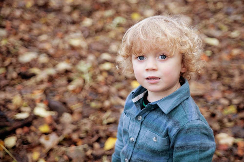 Gabriel edinburgh kids photographer beautiful bairns (59 of 185)b