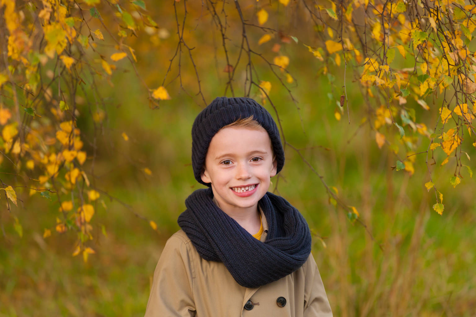 edinburgh family photographer-14