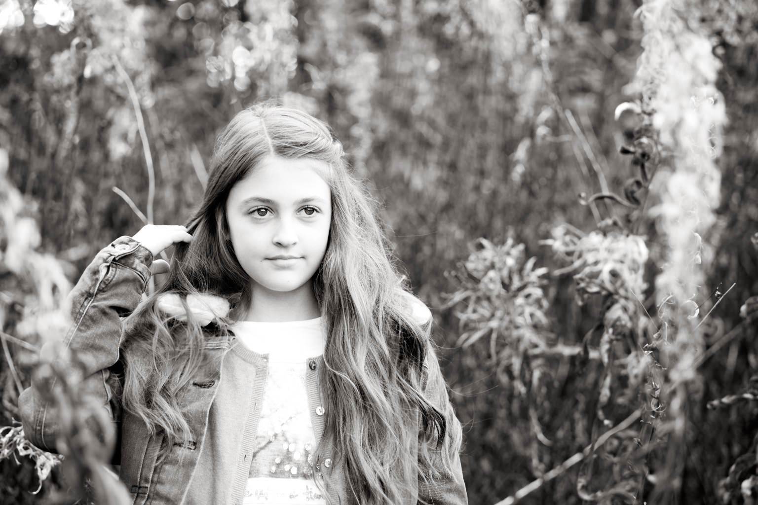 edinburgh family photographer-3