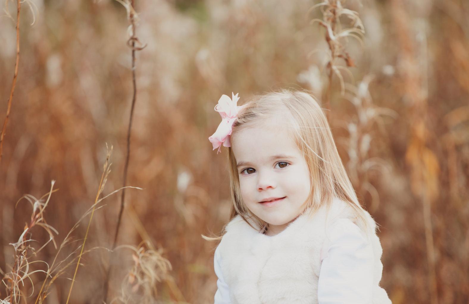 edinburgh family photographer-4