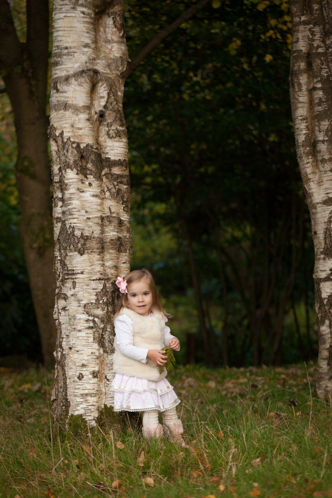 edinburgh family photographer-7