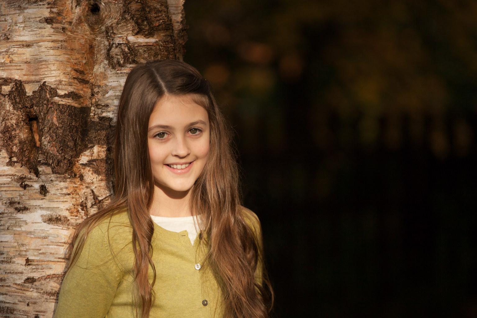 edinburgh family photographer-9