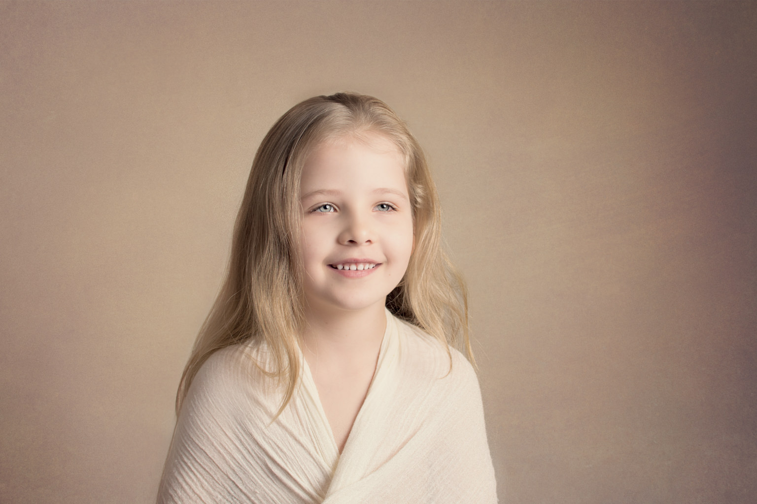 edinburgh kids photographer-1