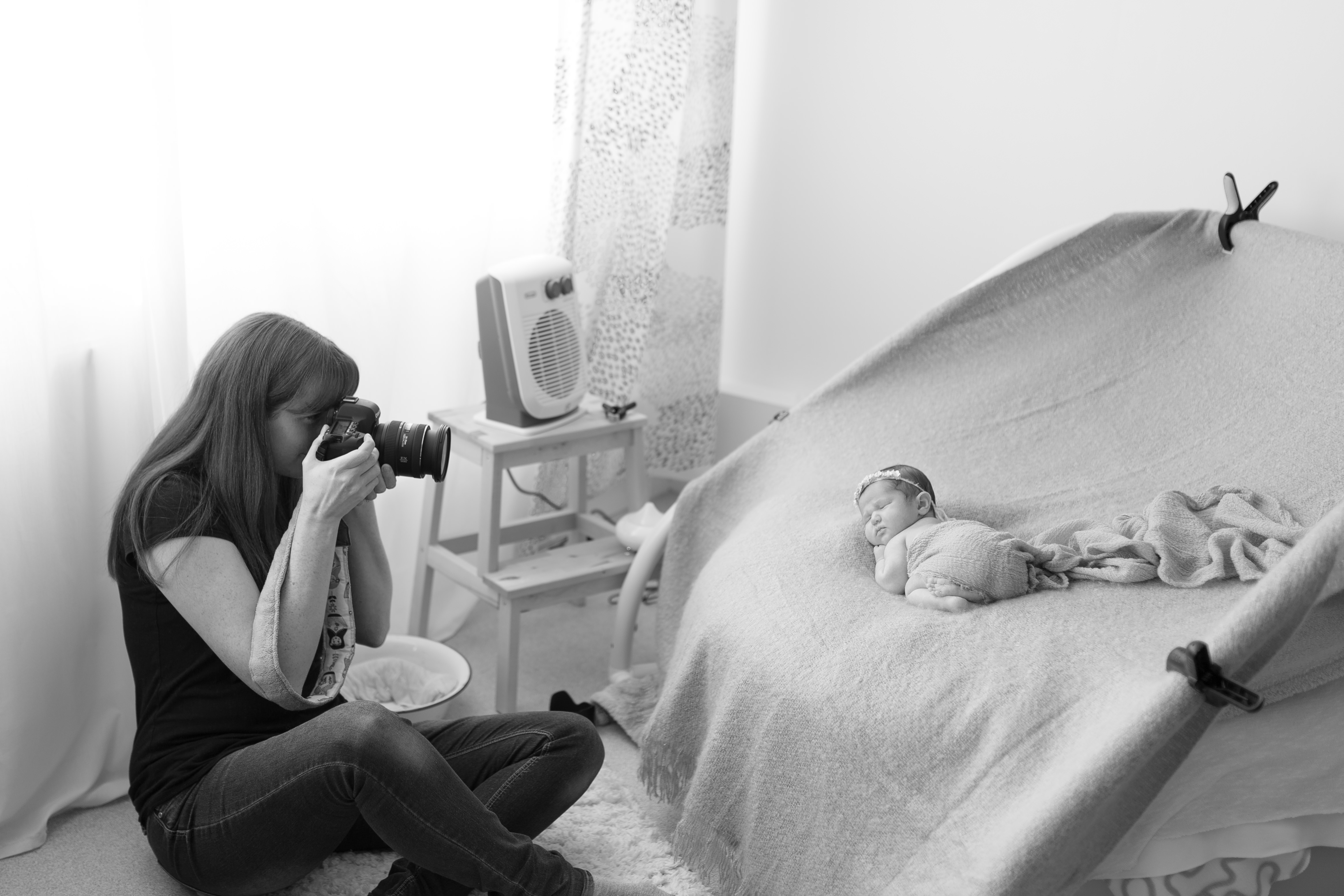 edinburgh photographer-1
