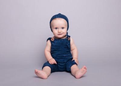 edinburgh baby photographer-14