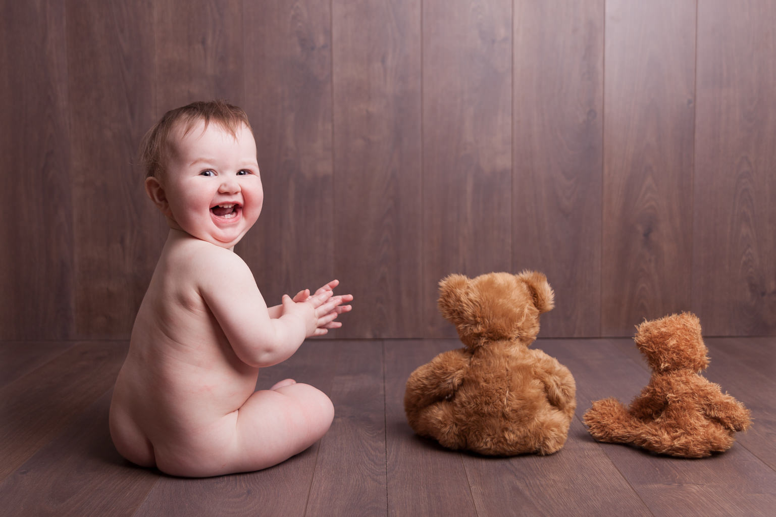 edinburgh baby photographer-21