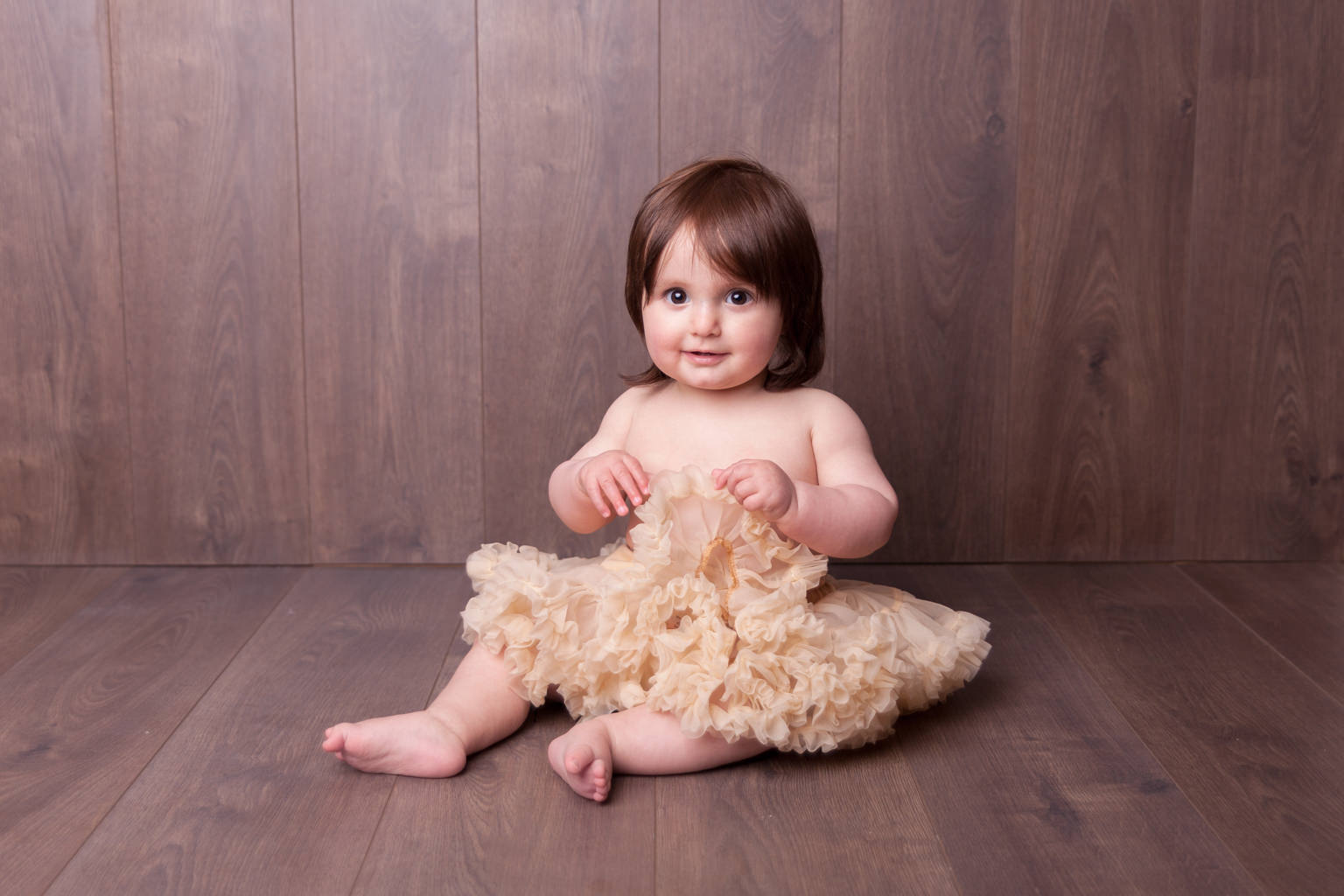 edinburgh babyphotographer-31