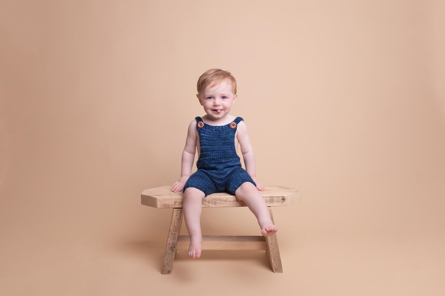 edinburgh baby photographer-42