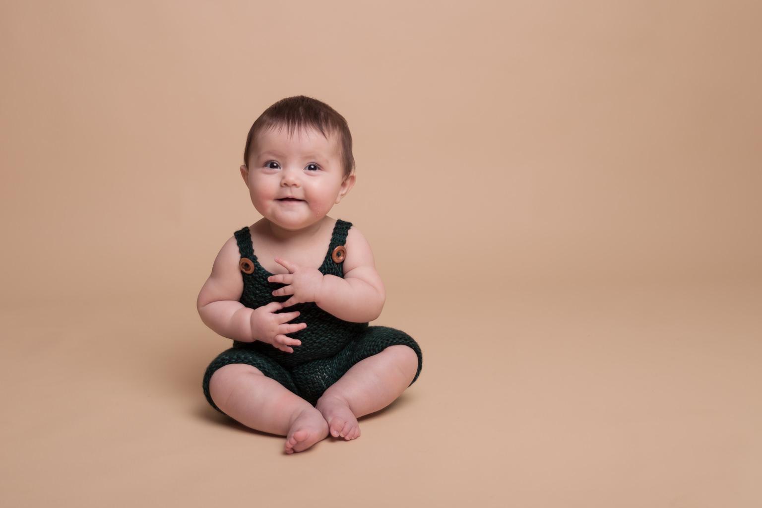edinburgh baby photographer-48