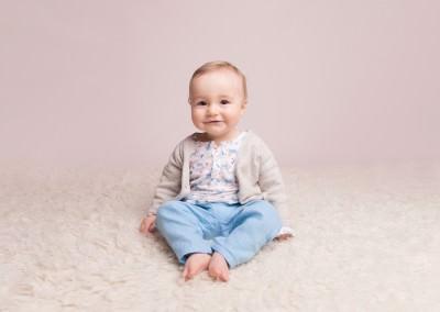 edinburgh baby photographer-65