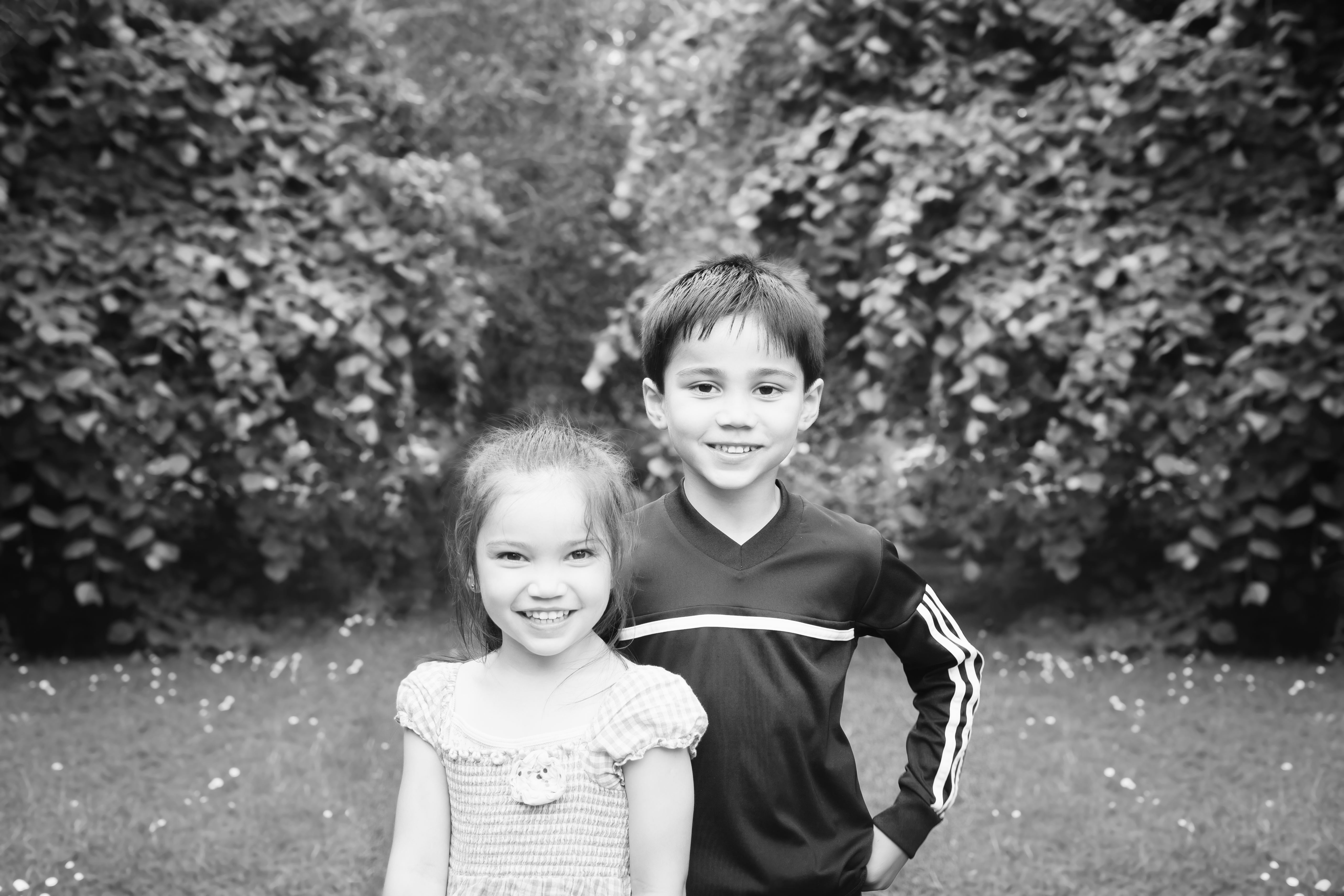 family photographer edinburgh-1