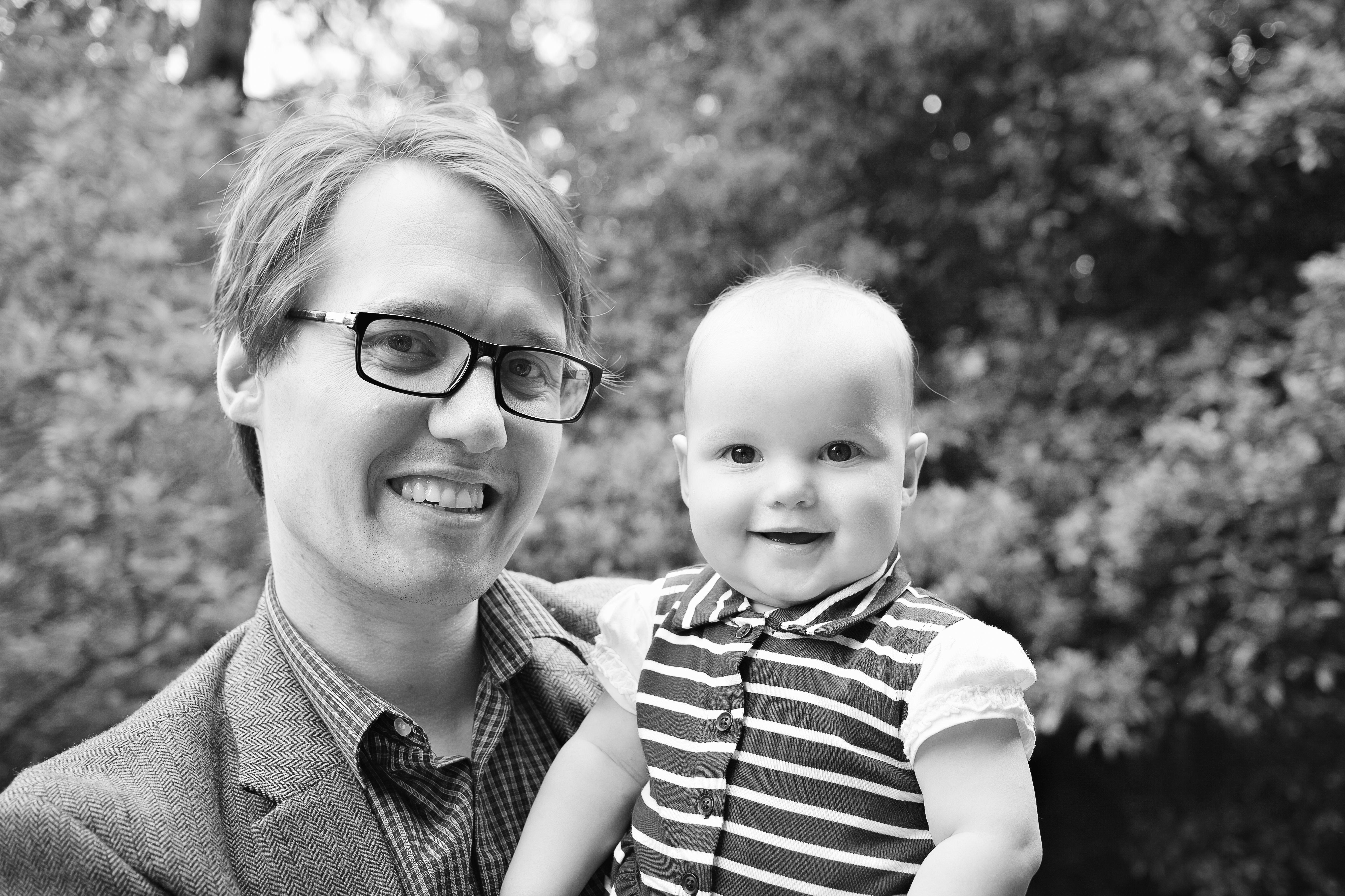 family photographer edinburgh-11