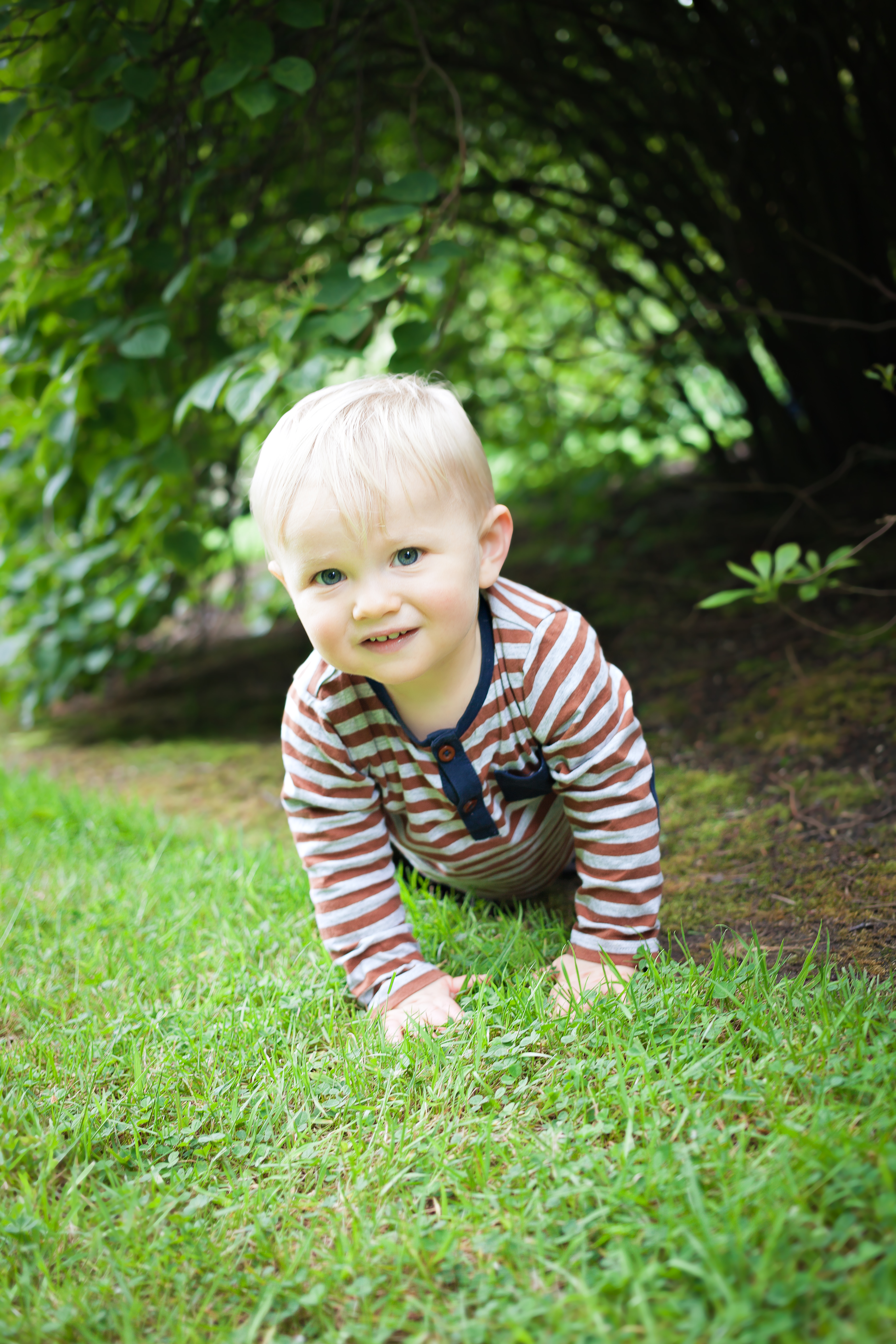 family photographer edinburgh-4