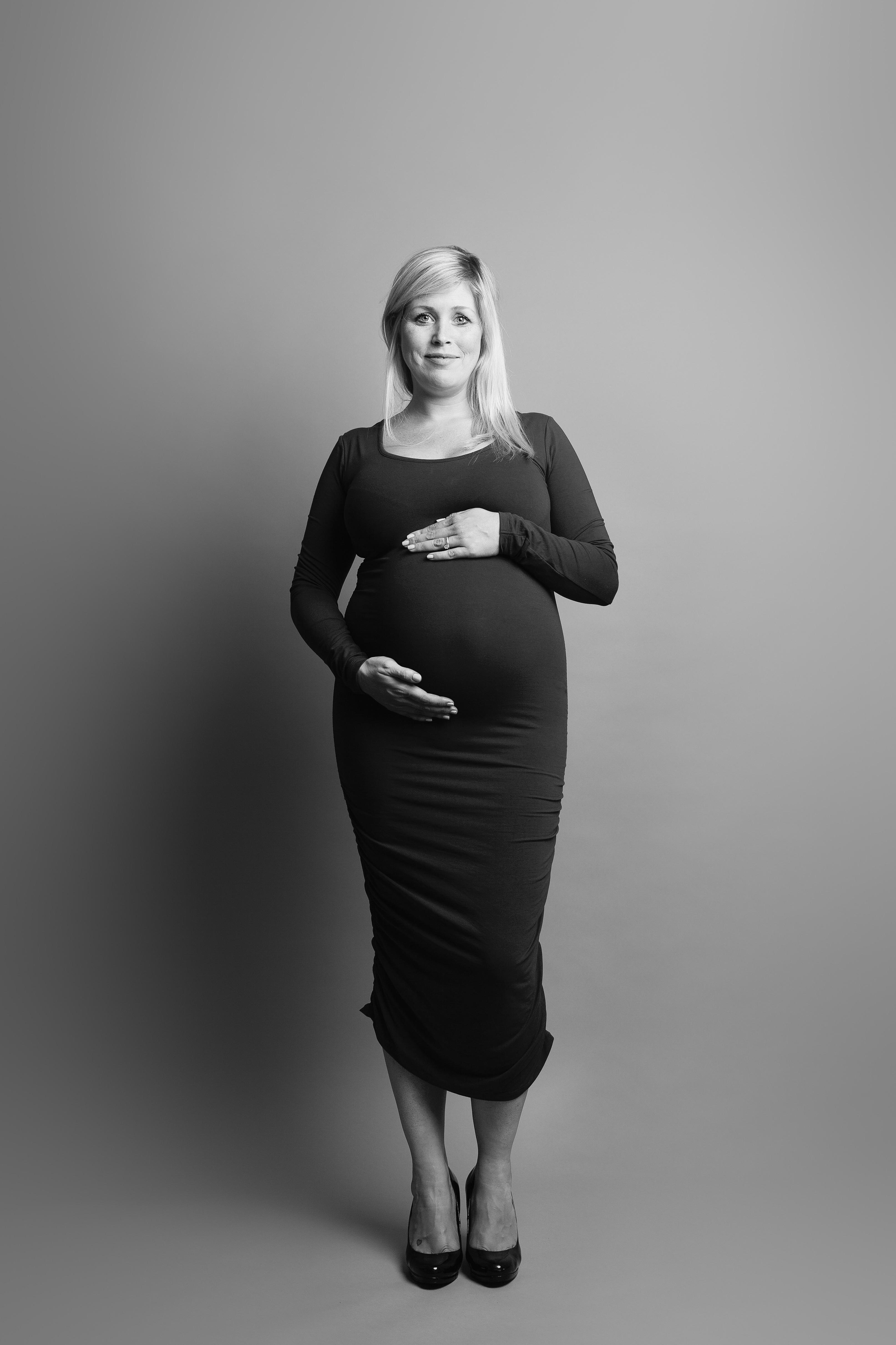 maternity photographer edinburgh-13