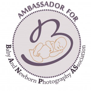 newborn baby photographer edinburgh specialist
