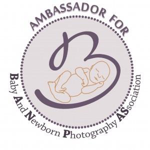 newborn baby photographer edinburgh specialist