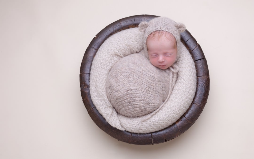 Handsome Harry! Edinburgh baby photography