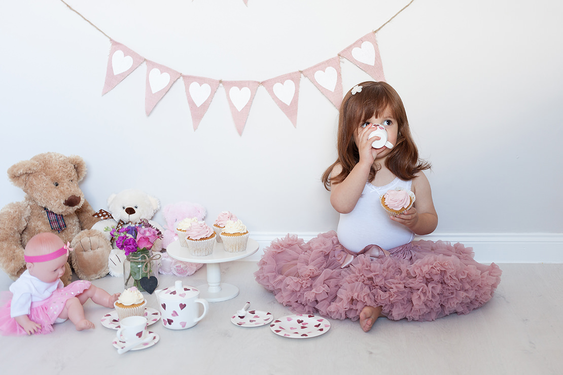edinburgh tea party photoshoot 5