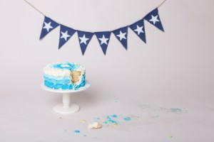 edinburgh cake smash-30