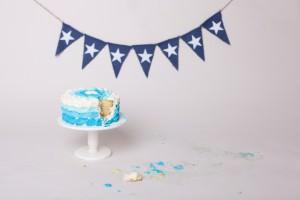 edinburgh cake smash-30