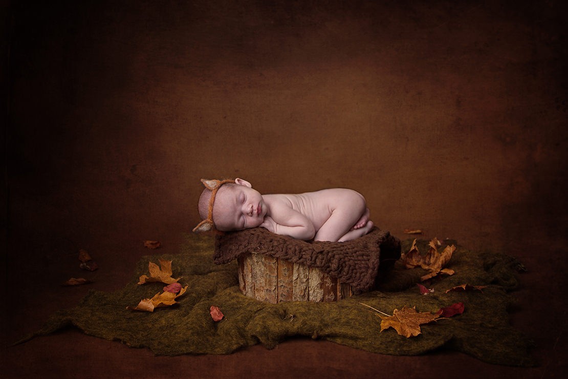 edinburgh newborn family photographer 3