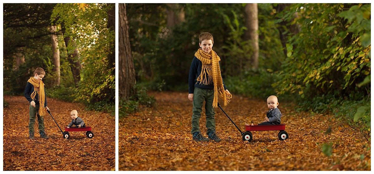 autumn family photos edinburgh, edinburgh family photos, edinburgh family photoshoot, edinburgh family photographer, family photos edinburgh, family photographer edinburgh, family photographer, kids photographer, edinburgh photographer, kids photoshoot edinburgh, childrens photographer edinburgh
