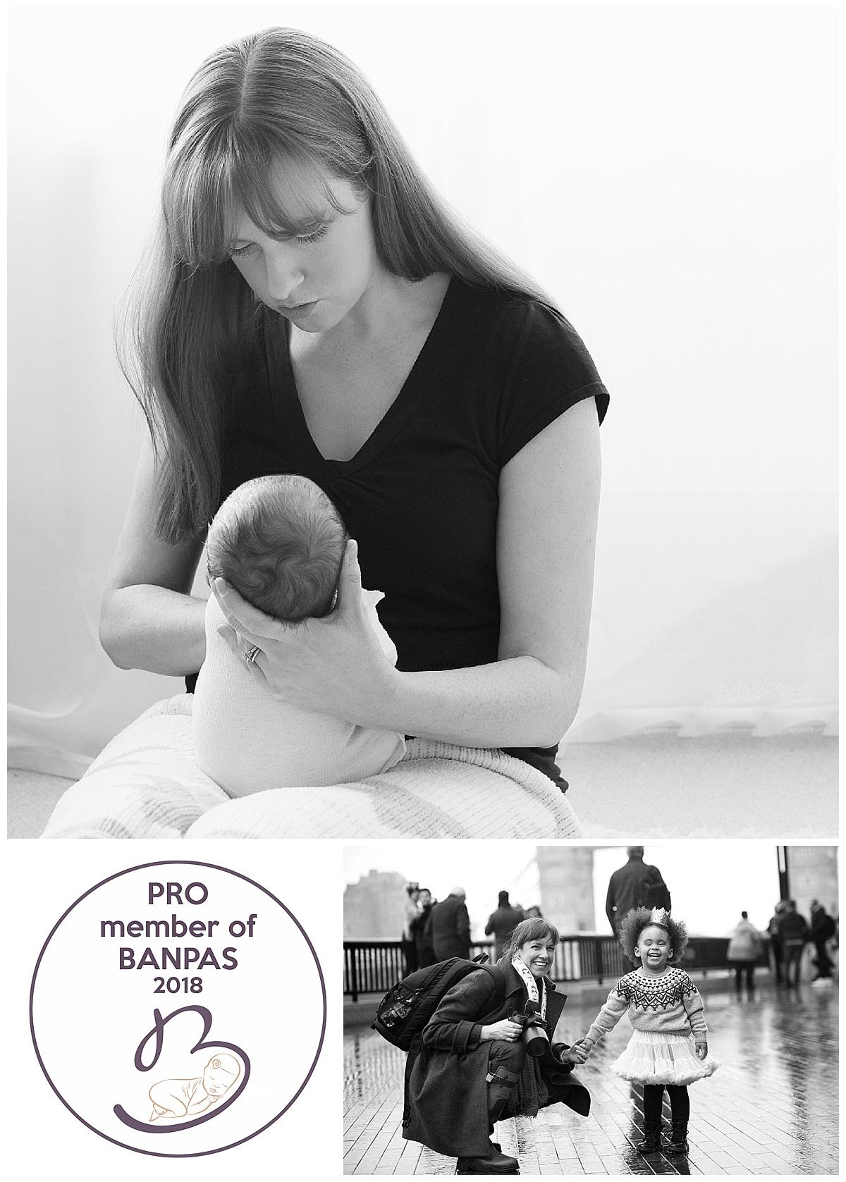 newborn photographer edinburgh, professional photos of Edinburgh newborn photographer Rachael lynch of Beautiful Bairns Photography, Edinburgh