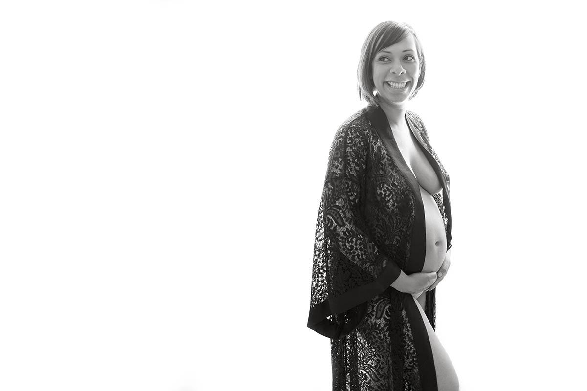 Edinburgh Maternity photographer-55