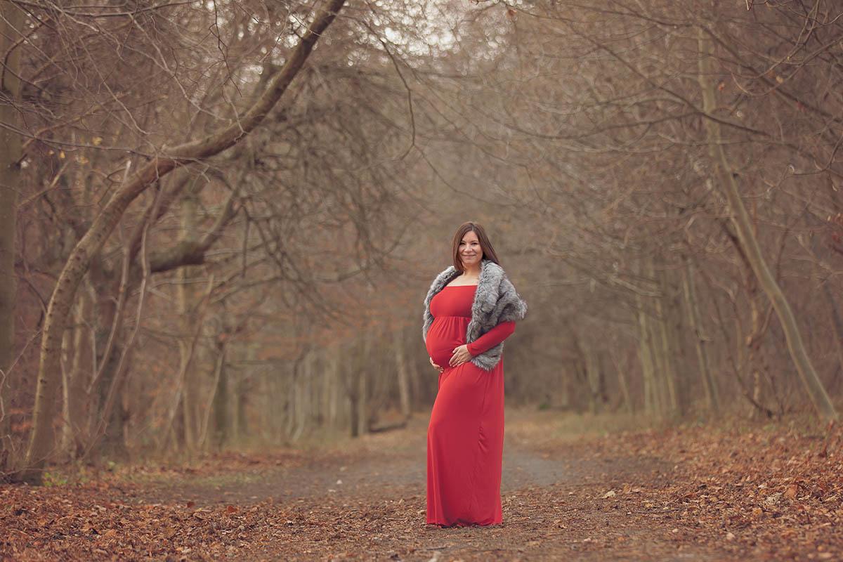 Edinburgh maternity-32