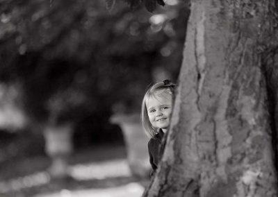 Family photographer edinburgh-65