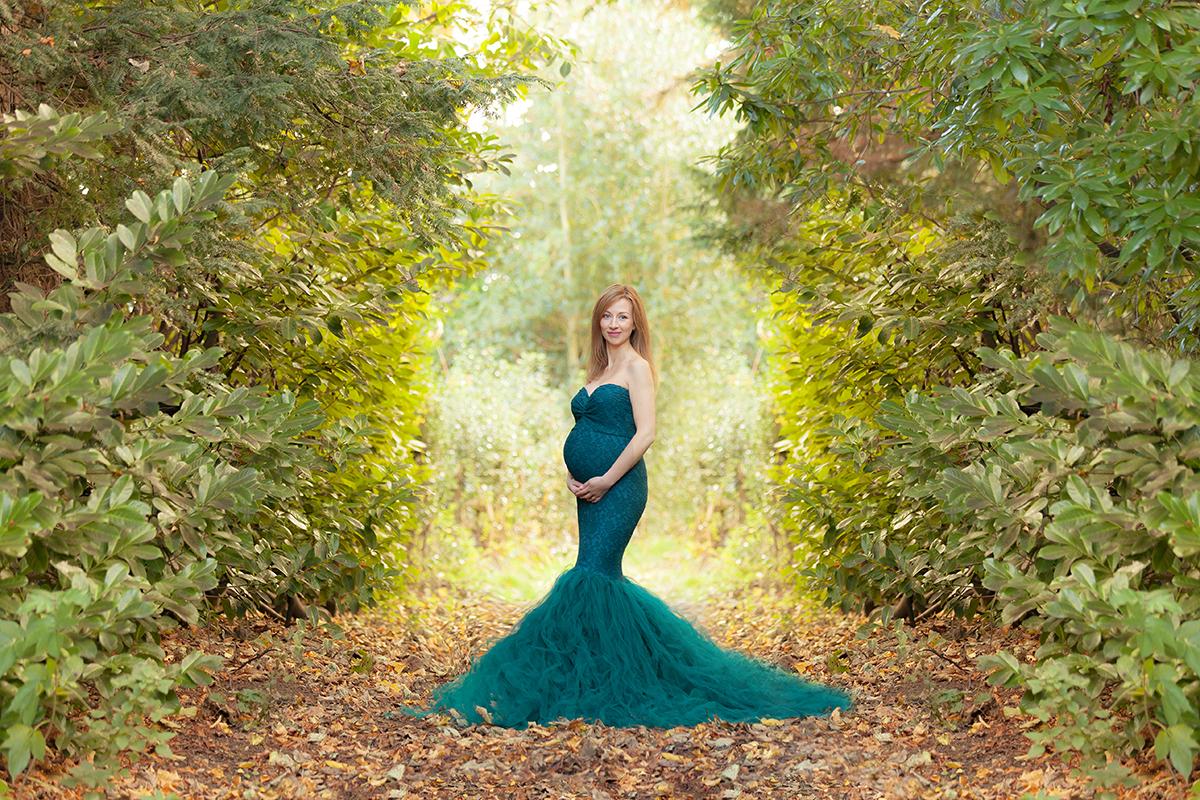 Maternity photographer Edinburgh-121