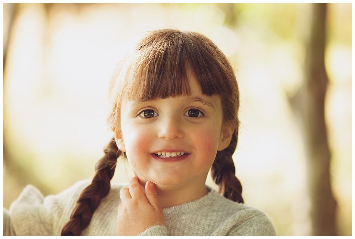 family photographer edinburgh, professional outdoor kids photos in edinburgh by Beautiful Bairns