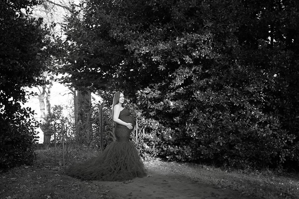 edinburgh Maternity-23