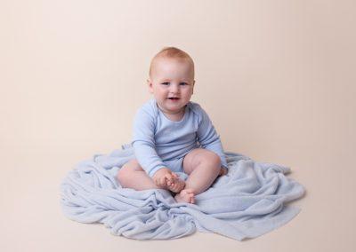 edinburgh baby photographer-3