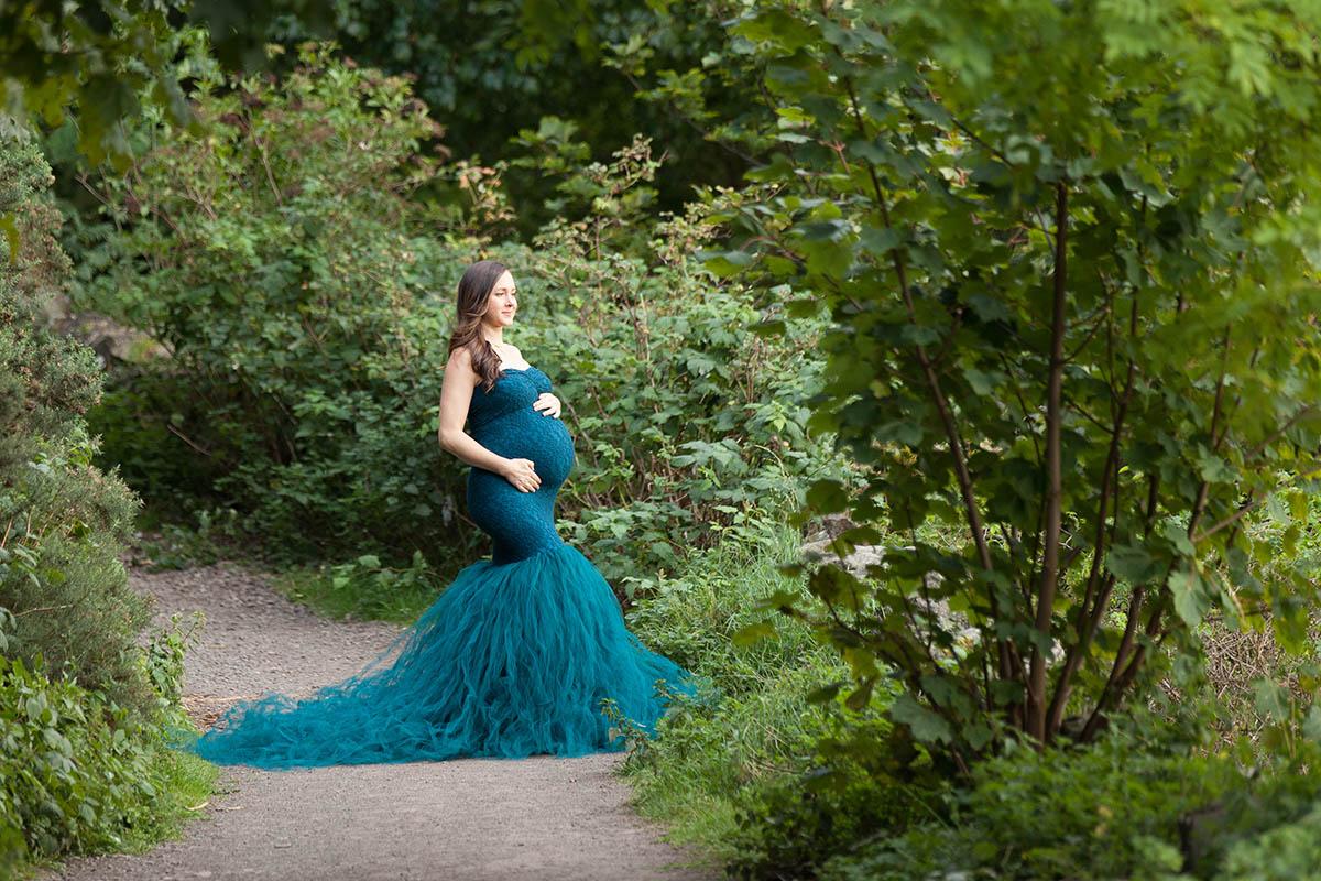 edinburgh maternity photographer-68