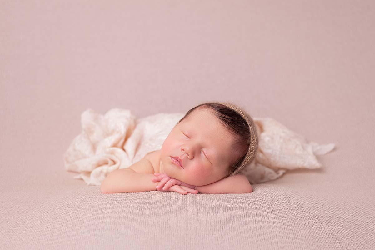 edinburgh newborn photographer 2
