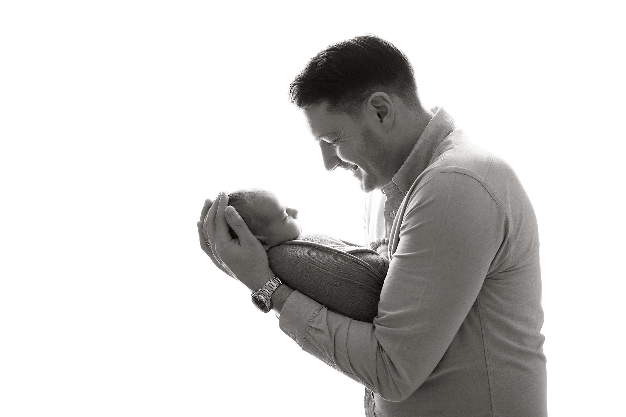 edinburgh newborn photographer.1