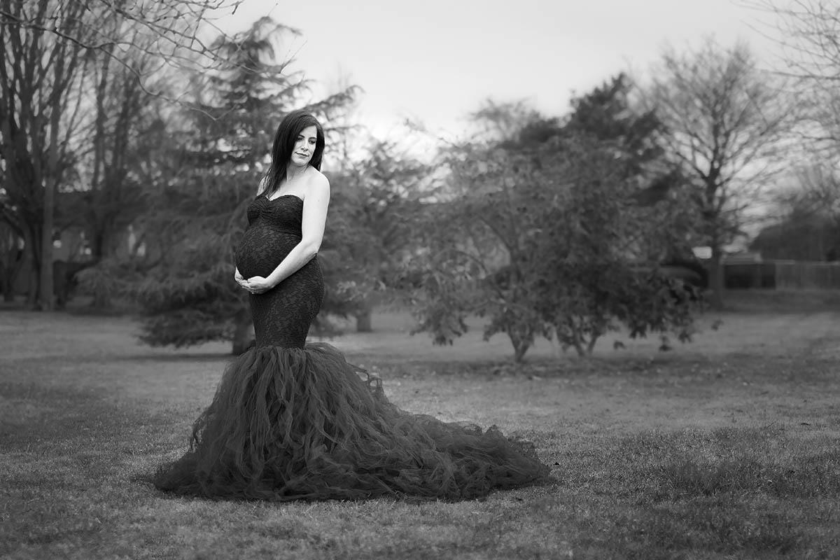 maternity photographer edinburgh-29