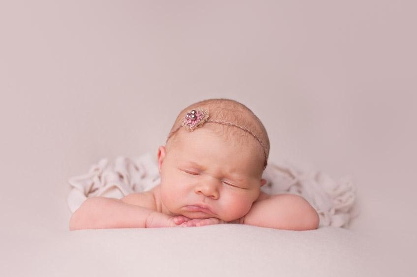 newborn baby photo edinburgh-2
