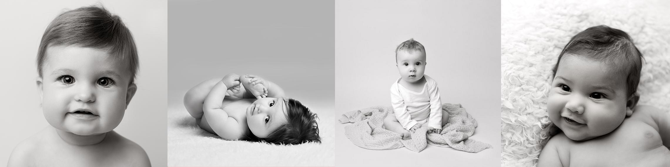 baby photographer edinburgh, professional baby photos from newborn to one year old by Beautiful Bairns Photography Edinburgh