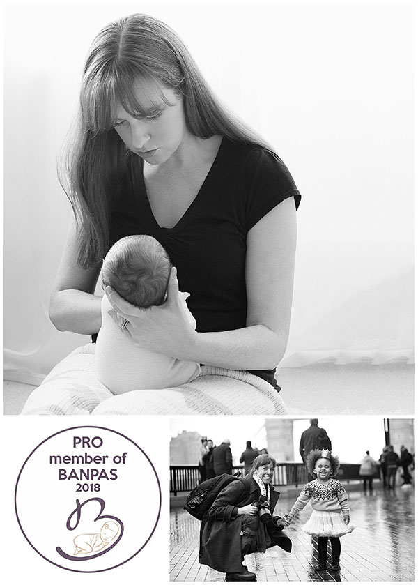 family photography by professional baby and family photographer Beautiful Bairns Edinburgh