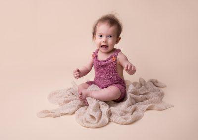 edinburgh baby photographer-38