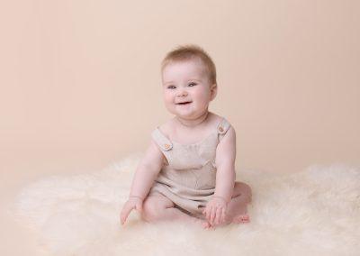 baby photographer edinburgh-28