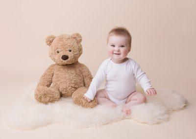 baby photographer edinburgh-46