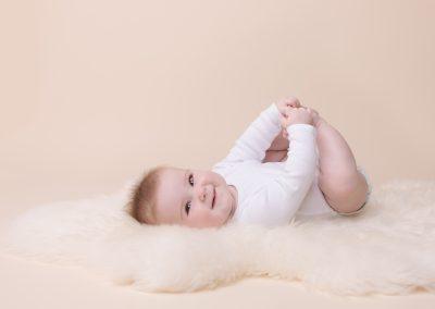 baby photographer edinburgh-6