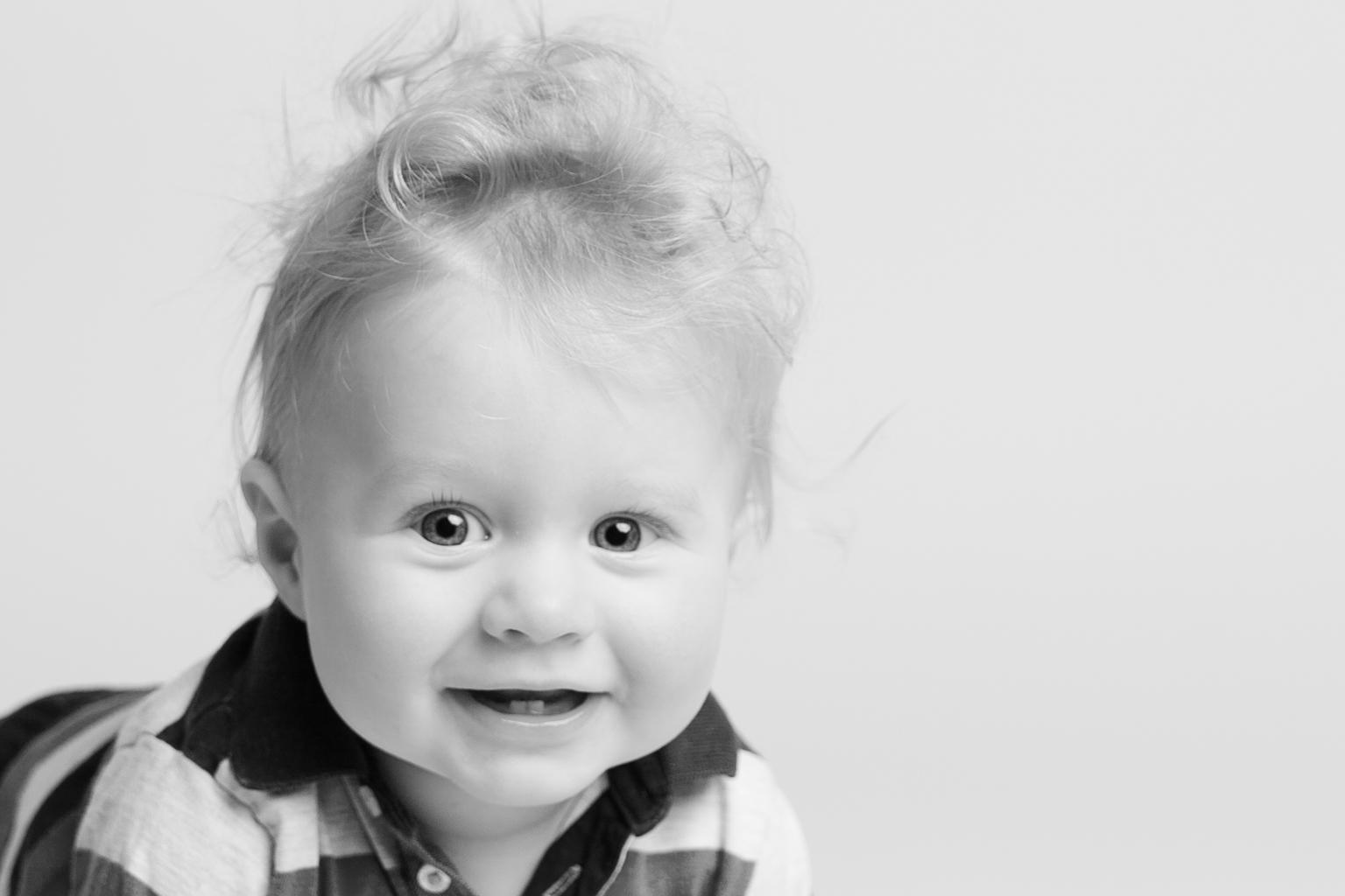 edinburgh baby photographer-2-2